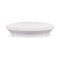 Fortinet FortiAP 221C IEEE 802.11ac 867 Mbit/s Wireless Access Point