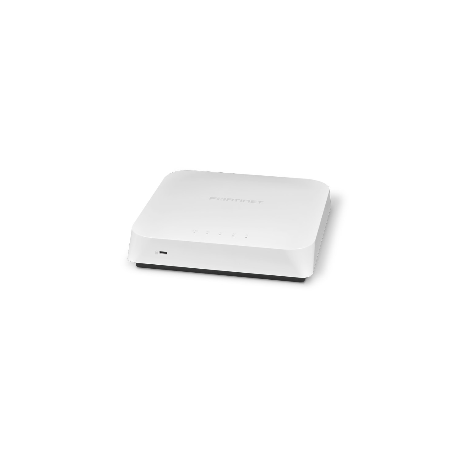 Fortinet FortiAP 320C IEEE 802 11ac 1 27 Gbit/s Wireless Access Point - ISM  Band - UNII Band