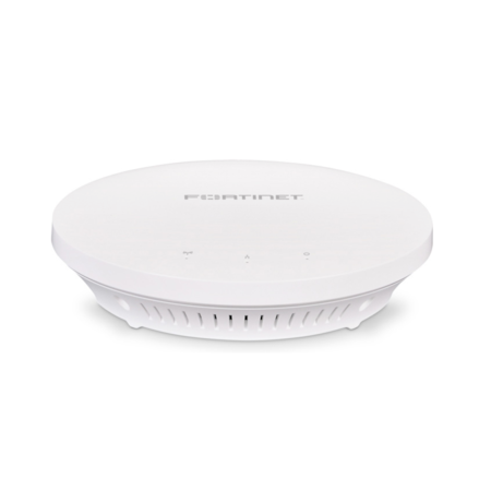 Fortinet FortiAP 321C IEEE 802.11ac 1.27 Gbit/s Wireless Access Point