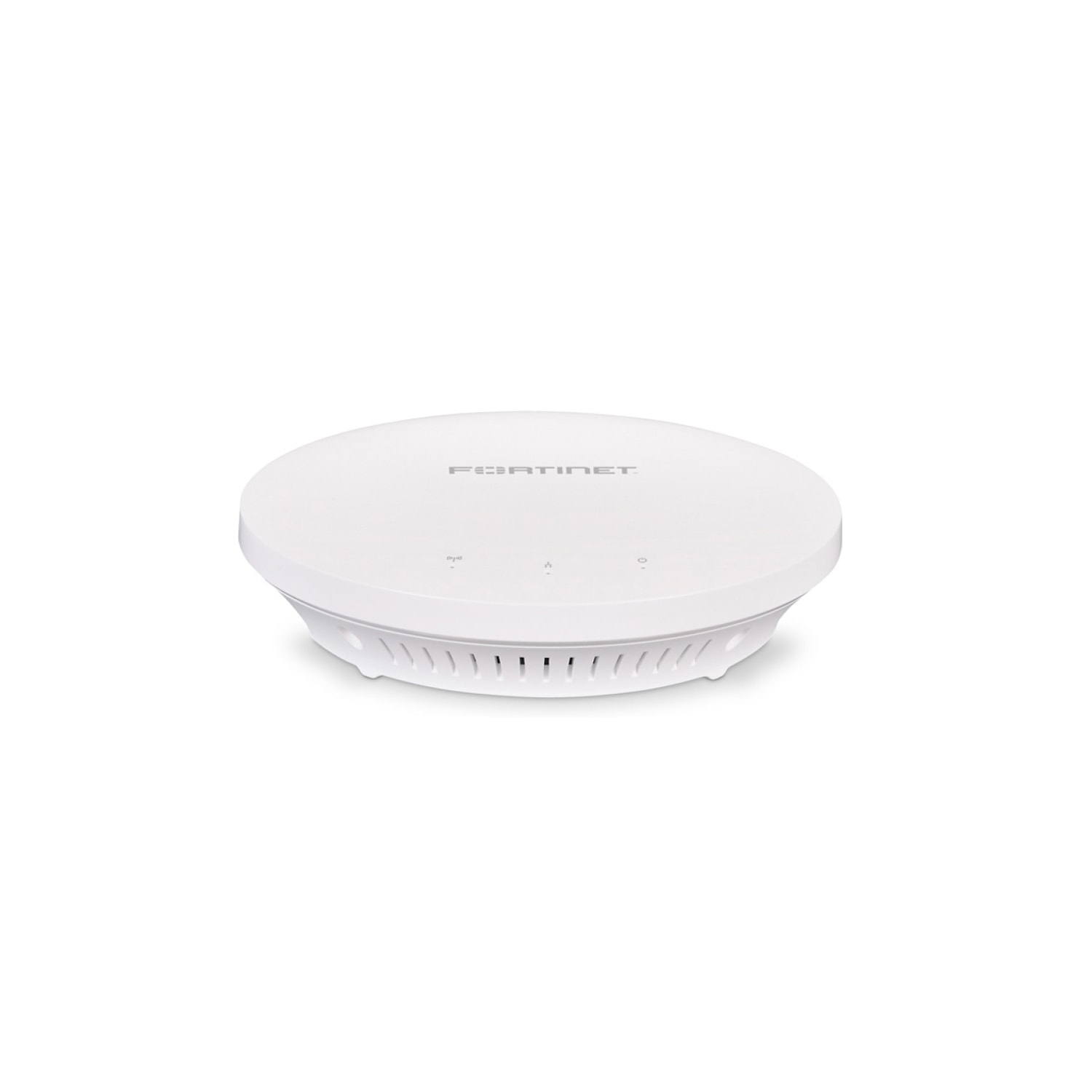 Fortinet FortiAP 321C IEEE 802 11ac 1 27 Gbit/s Wireless Access Point
