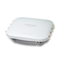 Fortinet FortiAP S423E IEEE 802.11ac 1.30 Gbit/s Wireless Access Point