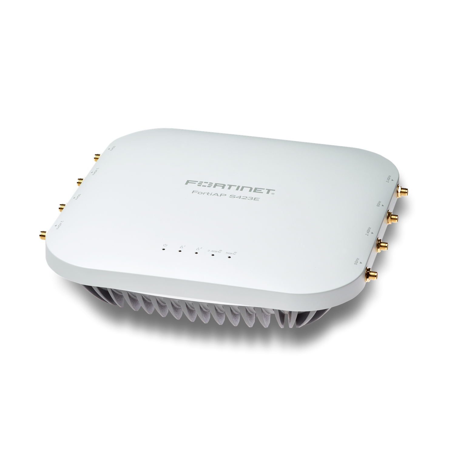 Buy Fortinet FortiAP S423E IEEE 802 11ac 1 30 Gbit/s