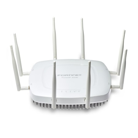 Fortinet FortiAP 423E IEEE 802.11ac 1.73 Gbit/s Wireless Access Point