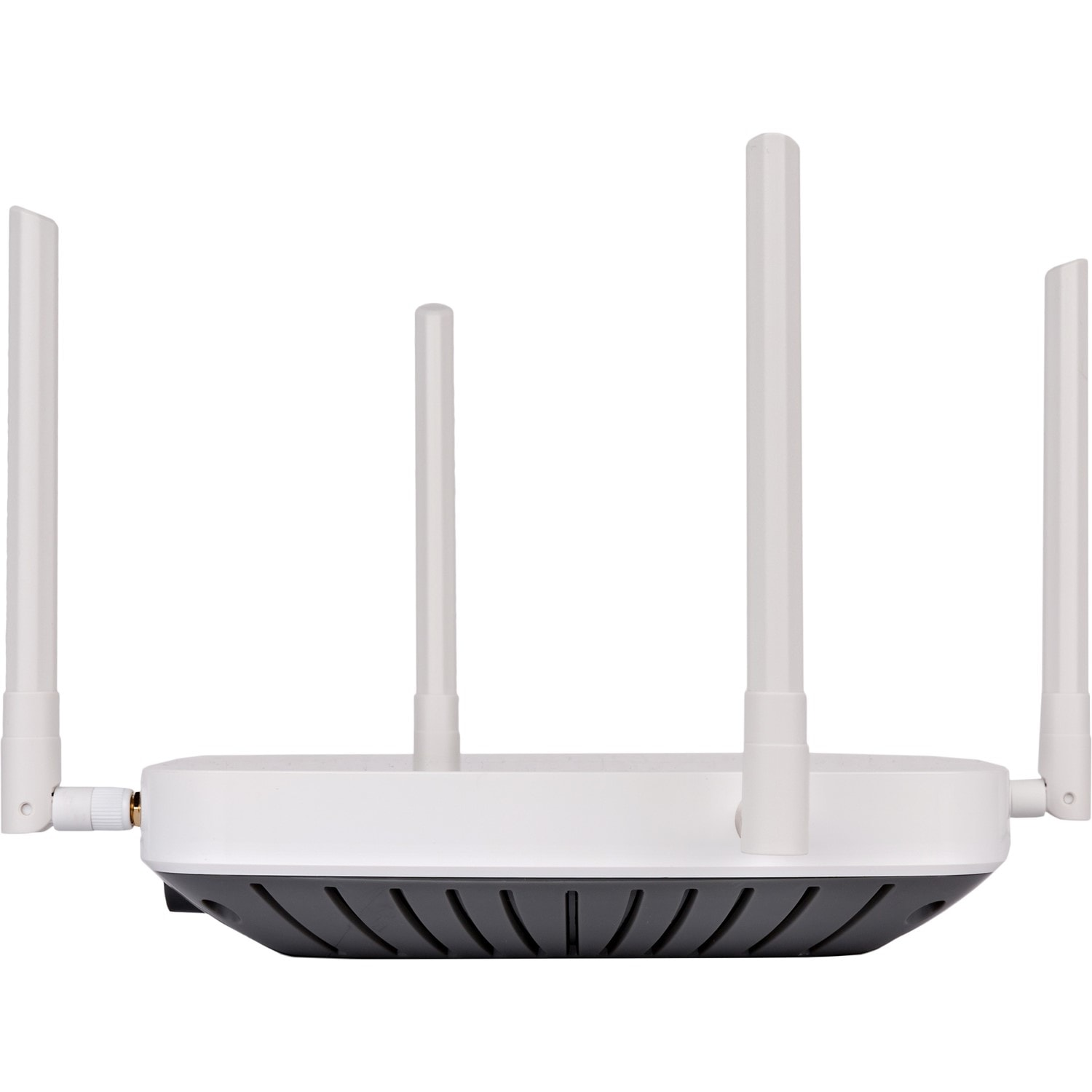 Fortinet FortiAP 223E IEEE 802 11ac 1 14 Gbit/s Wireless Access Point