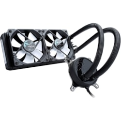 Fractal Design CelsiusCooling Fan/Radiator - Graphics Card