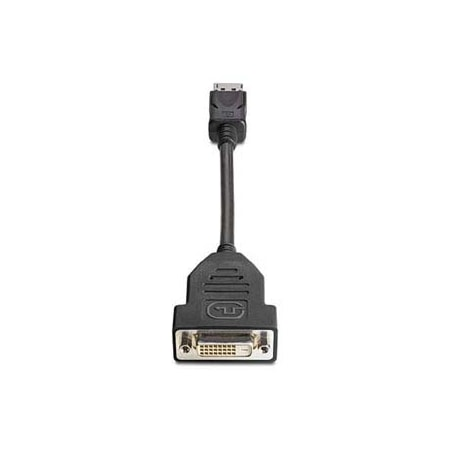 HP 19.05 cm Video Cable