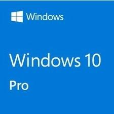 Microsoft Retail Windows 10 Pro (32/64 Bit) - Usb Retail Box