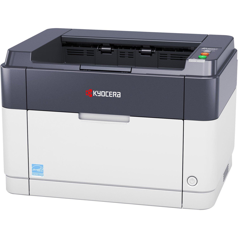 Buy Kyocera Ecosys FS-1061DN Laser Printer