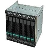 Intel Drive Enclosure