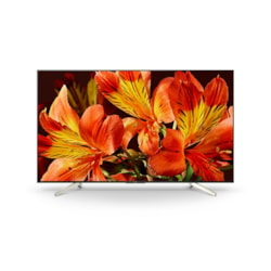 "Sony BRAVIA FW-55BZ35F 138.7 cm (54.6"") LCD Digital Signage Display"