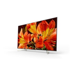 "Sony BRAVIA FW-65BZ35F 165.1 cm (65"") LCD Digital Signage Display"
