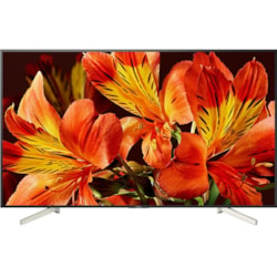 "Sony BRAVIA FW-85BZ35F 214.9 cm (84.6"") LCD Digital Signage Display"