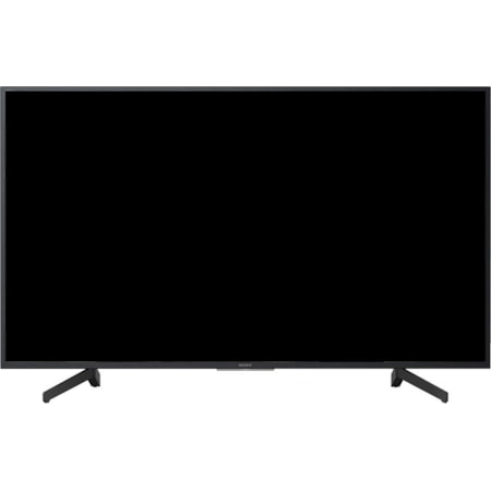 "Sony BRAVIA FWD-49X80G 123.2 cm (48.5"") LCD Digital Signage Display"
