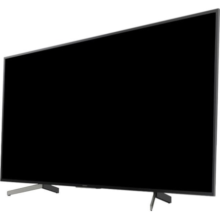 "Sony BRAVIA FWD-65X80G 163.8 cm (64.5"") LCD Digital Signage Display"