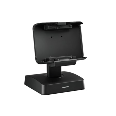 Panasonic Docking Cradle for Tablet PC