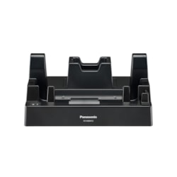 Panasonic FZ-VEBM12AU Cradle for Tablet PC