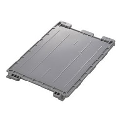 Panasonic Tablet PC Battery - 3200 mAh