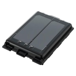 Panasonic Tablet PC Battery - 6400 mAh