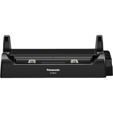 Panasonic Cradle for Tablet PC