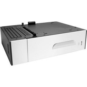 HP Paper Tray - 1 x 500 Sheet