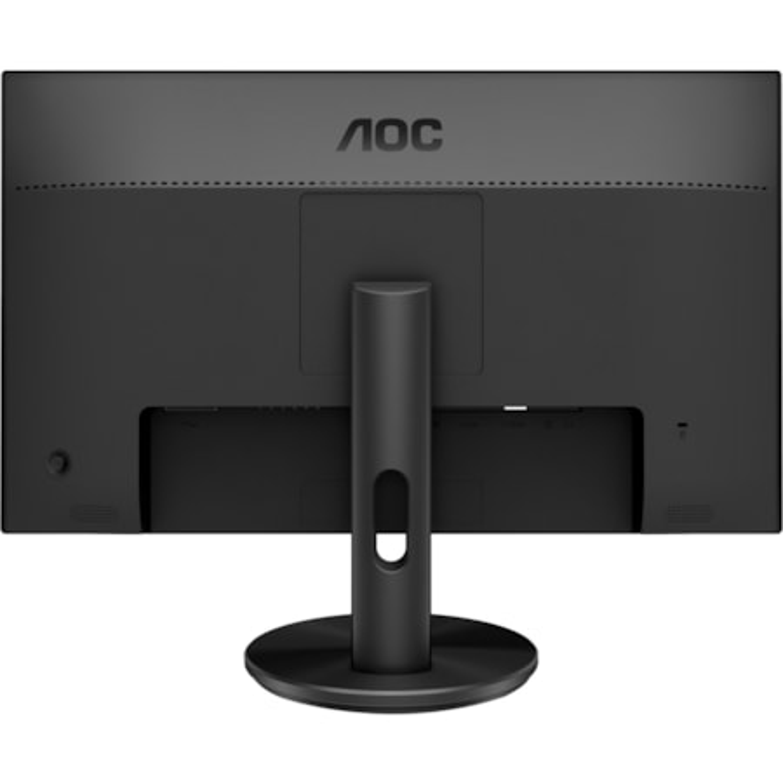 "AOC AGON G2590VXQ 62.2 cm (24.5"") LED LCD Monitor - 16:9 - 1 ms GTG"