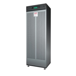 APC by Schneider Electric G35T10KH2B4S Dual Conversion Online UPS - 10 kVA/8 kW