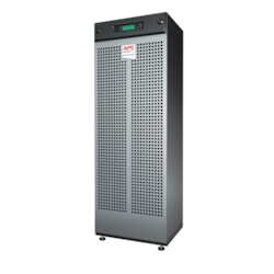 APC by Schneider Electric G35T10KH3B4S Dual Conversion Online UPS - 10 kVA/8 kW