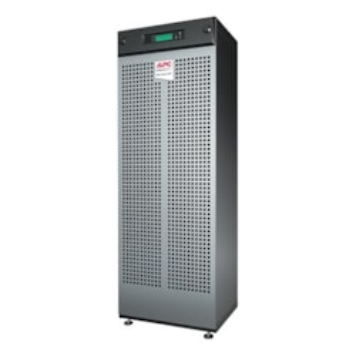 APC by Schneider Electric G35T10KHS Dual Conversion Online UPS - 10 kVA/8 kW