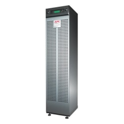 APC by Schneider Electric G35T15K3I2B2S Dual Conversion Online UPS
