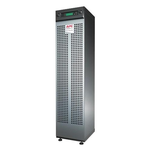 APC by Schneider Electric G35T15K3I2B2S Dual Conversion Online UPS - 15 kVA/12 kW