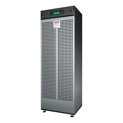 APC by Schneider Electric G35T15K3I4B4S Dual Conversion Online UPS - 15 kVA/12 kW