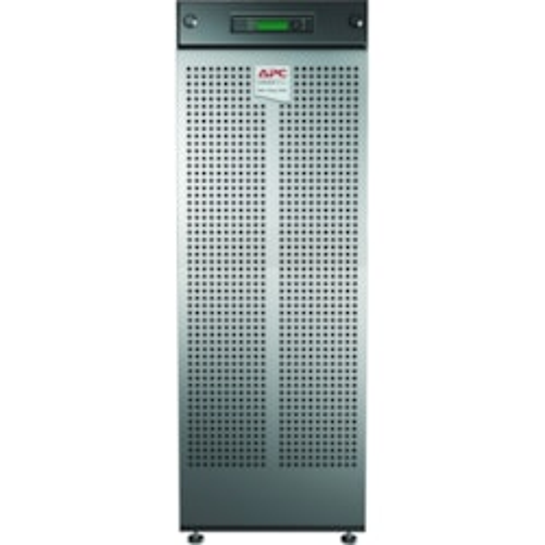 APC by Schneider Electric Galaxy Dual Conversion Online UPS - 15 kVA/12 kW