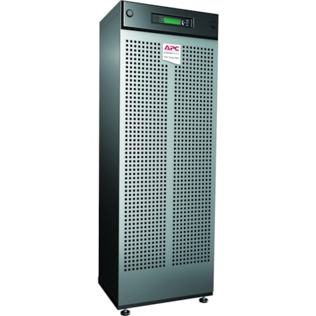 APC by Schneider Electric Galaxy Dual Conversion Online UPS - 15 kVA/12 kW