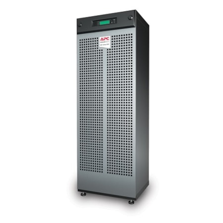 APC by Schneider Electric G35T15KH3B4S Dual Conversion Online UPS - 15 kVA/12 kW
