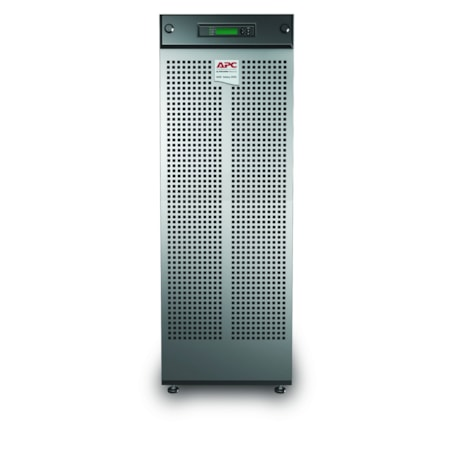 APC by Schneider Electric Galaxy Dual Conversion Online UPS - 20 kVA/16 kW