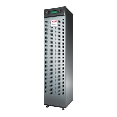 APC by Schneider Electric G35T20KH2B2S Dual Conversion Online UPS