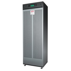APC by Schneider Electric G35T30K3I3B4S Dual Conversion Online UPS - 30 kVA/24 kW