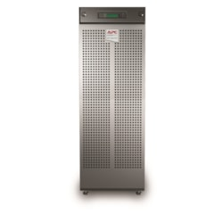 APC by Schneider Electric Galaxy Dual Conversion Online UPS - 30 kVA/24 kW