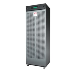 APC by Schneider Electric G35T30KH3B4S Dual Conversion Online UPS - 30 kVA/24 kW