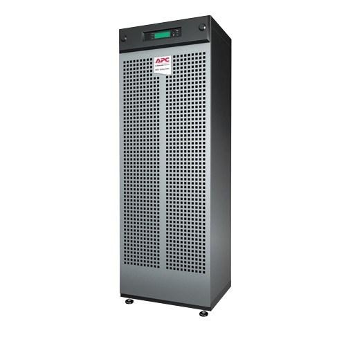 APC by Schneider Electric G35T30KH4B4S Dual Conversion Online UPS