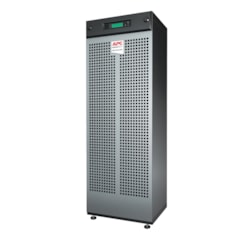 APC by Schneider Electric G35T30KH4B4S Dual Conversion Online UPS - 30 kVA/24 kW