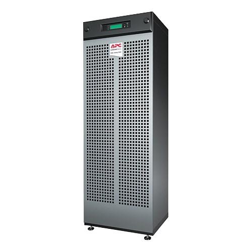 APC by Schneider Electric G35T30KHS Dual Conversion Online UPS - 30 kVA/24 kW