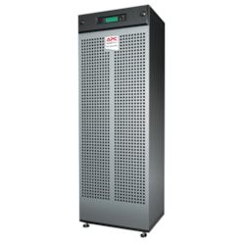 APC by Schneider Electric G35T40K3I4B4S Dual Conversion Online UPS - 40 kVA/32 kW