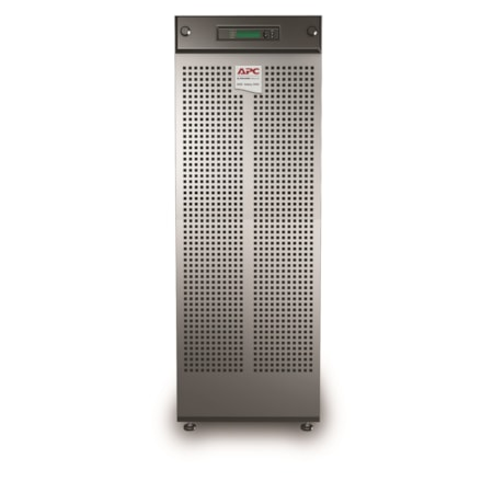 APC by Schneider Electric Galaxy Dual Conversion Online UPS - 40 kVA/32 kW