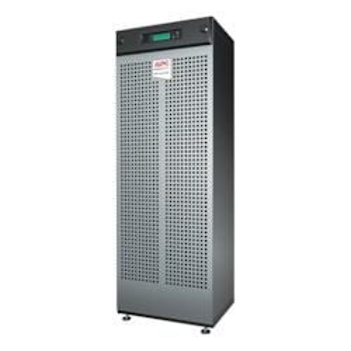 APC by Schneider Electric G35T40KHS Dual Conversion Online UPS - 40 kVA/32 kW