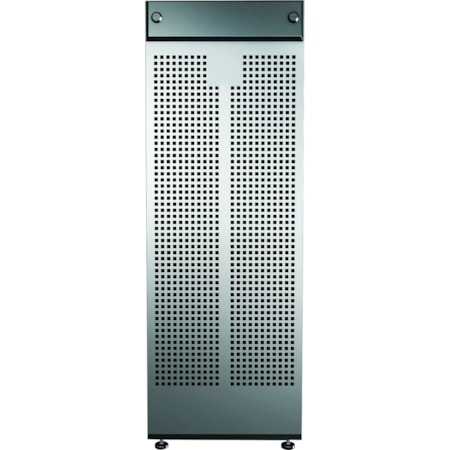APC by Schneider Electric G35TEFXFM10K40H Power Array Cabinet