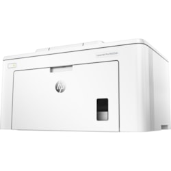 HP LaserJet Pro M203 M203dn Laser Printer - Monochrome