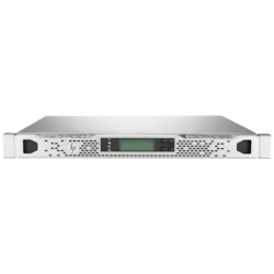 HPE R12000 Line-interactive UPS