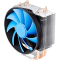 Deepcool GAMMAXX 300 Cooling Fan/Heatsink