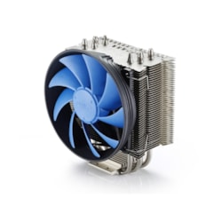Deepcool GAMMAXX S40 Cooling Fan/Heatsink - Processor